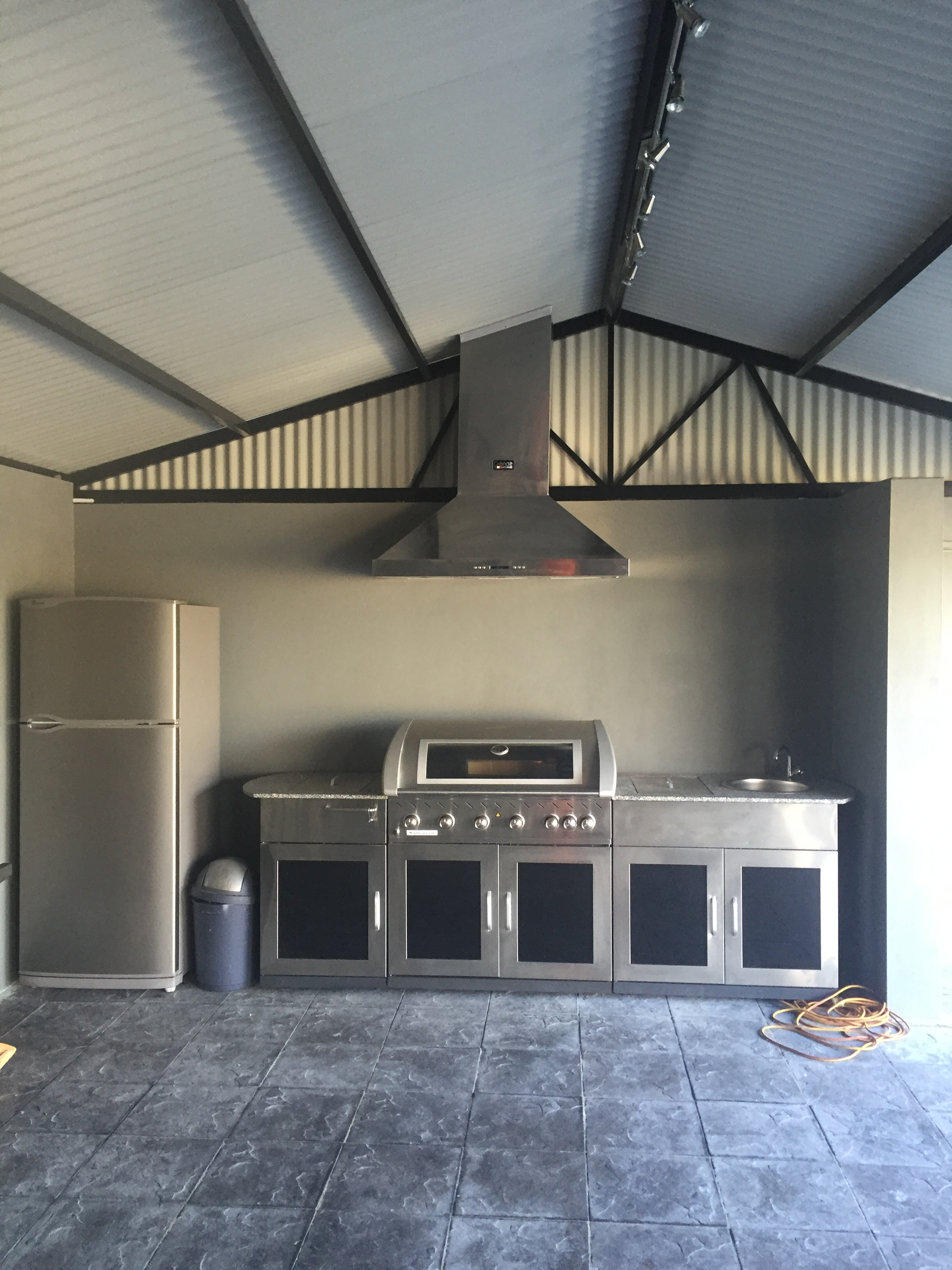 Gallery Electrician Rockingham Mandurah Ncb Wiring Lights In A Shed Beautiful Wire